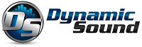 Dynamic Sound Logo